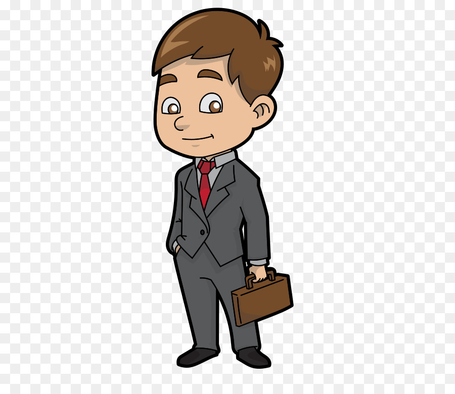 Businessen clipart picture transparent stock Man Cartoon clipart - Illustration, Cartoon, Man, transparent clip art picture transparent stock