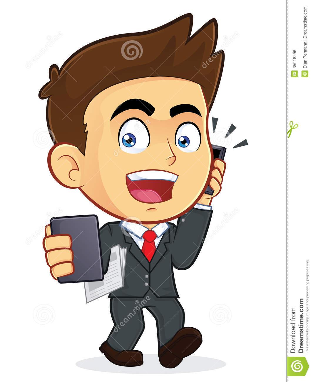 Businessman clipart free jpg royalty free Businessman Clipart Free | Clipart Panda - Free Clipart Images jpg royalty free
