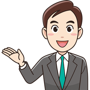 Businessman clipart free png library stock Businessman clipart, cliparts of Businessman free download (wmf, eps ... png library stock