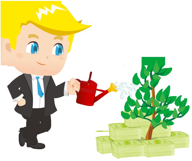 Money manager clipart clip Business | Portfolio Categories | 1designshop | Page 7 clip