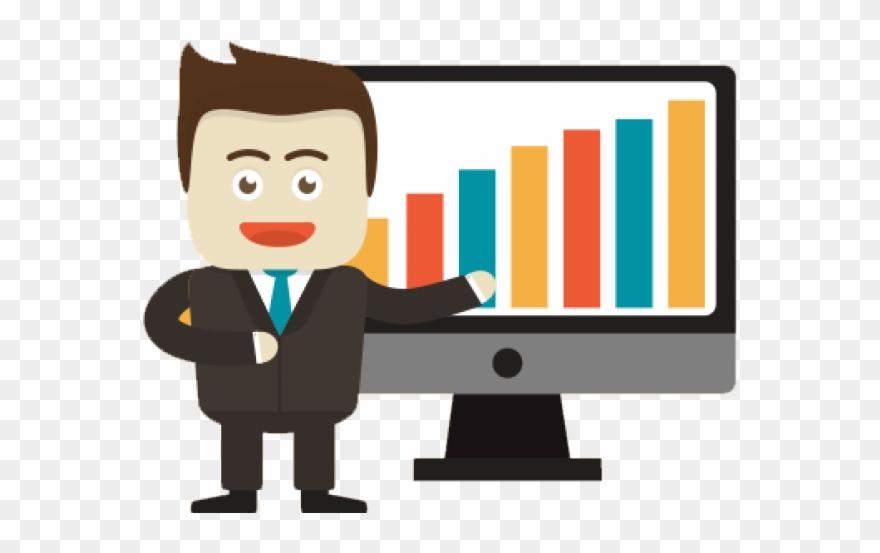 Businessman clipart png jpg transparent Office Management Clipart Sale Office - Businessman Clipart Png ... jpg transparent