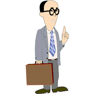Businessman clipart png clipart black and white stock Businessman clipart png 10 » Clipart Station clipart black and white stock