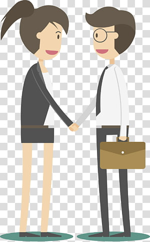 Businessmeeting with clients clipart clip art free stock Business Gesture Handshake , Meeting clients transparent background ... clip art free stock