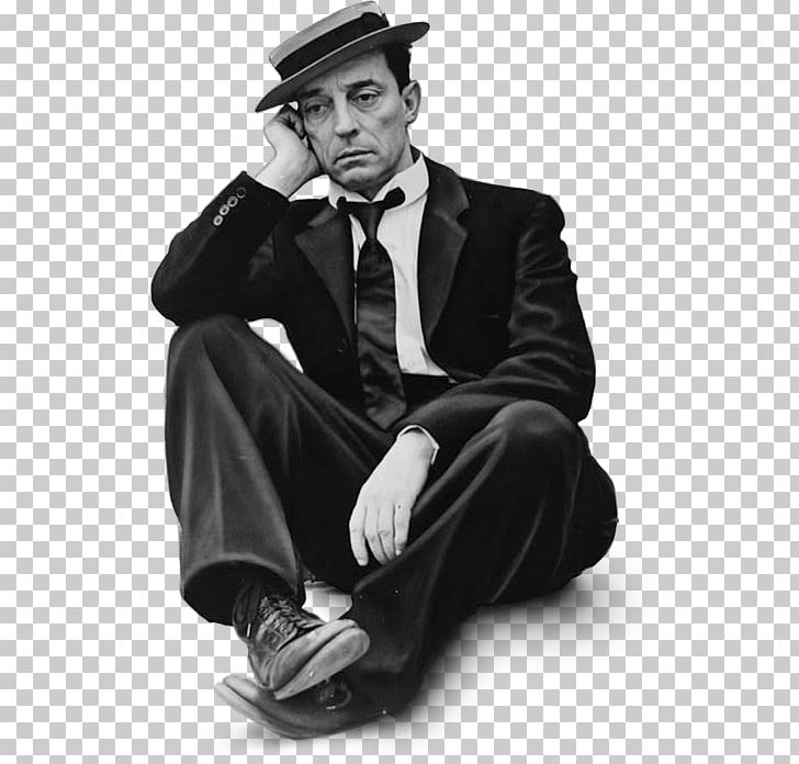 Buster keaton clipart jpg royalty free download Buster Keaton Pork Pie Hat Silent Film PNG, Clipart, Actor, Black ... jpg royalty free download