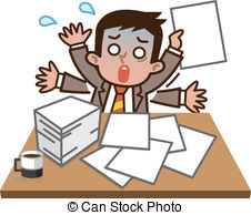 Busy clipart free svg freeuse library Busy businessman Vector Clipart EPS Images. 176,538 Busy businessman ... svg freeuse library