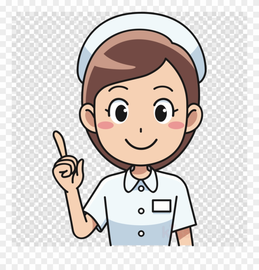 Busy nurse clipart png black and white download Clip Art Nurse Clipart Nursing Clip Art - Nurse Clipart Png ... png black and white download