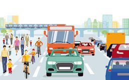 Busy road clipart clip art download Busy road clipart 3 » Clipart Portal clip art download