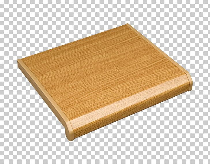 Butcher block clipart download Tray Cutting Boards Butcher Block Wood Table PNG, Clipart, Angle ... download