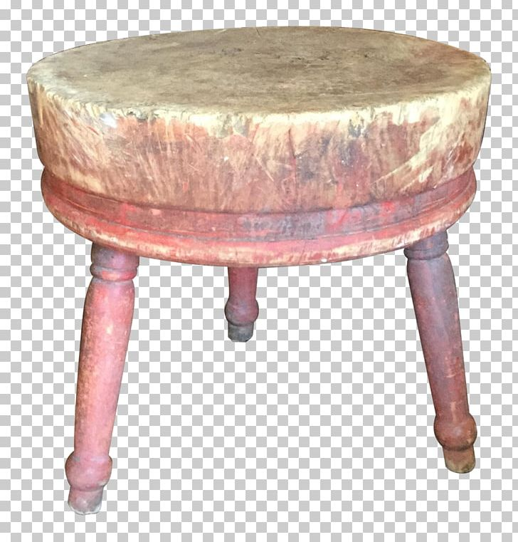 Butcher block clipart png free library Table Butcher Block Stool PNG, Clipart, 1900s, American, Antique ... png free library