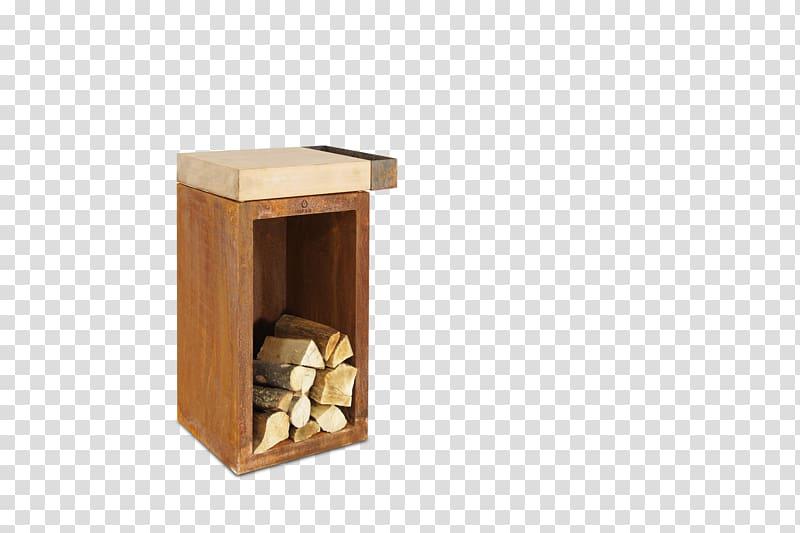 Butcher block clipart transparent Butcher block Barbecue Wood Table Ofyr Classic 100, barbecue ... transparent