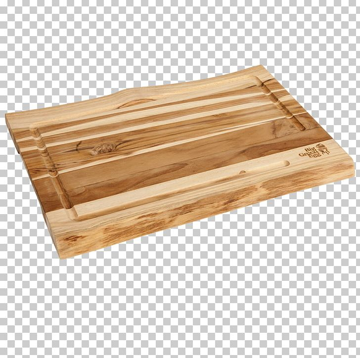 Butcher block clipart clipart freeuse download Table Butcher Block Countertop Cutting Boards Wood PNG, Clipart, Big ... clipart freeuse download