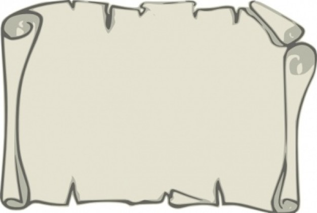 Butcher paper clipart banner stock Free Lazy Cliparts, Download Free Clip Art, Free Clip Art on Clipart ... banner stock