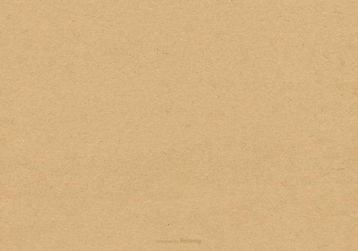 Butcher paper clipart clip art free stock Paper Free Vector Art - (45,560 Free Downloads) clip art free stock