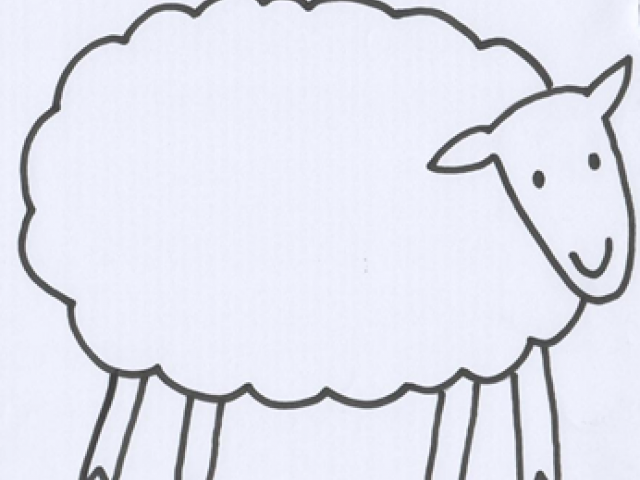 Butchered lamb clipart graphic library download Free Lamb Clipart wales, Download Free Clip Art on Owips.com graphic library download
