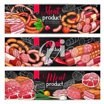 Butchery clipart vector library download Butchery clipart images and royalty-free illustrations | iCLIPART.com vector library download