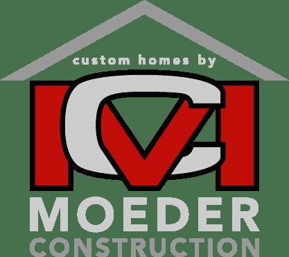 Butler builder logo clipart clipart stock Get Started - Moeder Custom Home Builder clipart stock