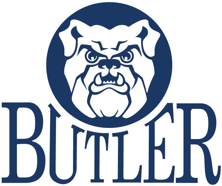 Butler builder logo clipart banner library library Butler Logos banner library library
