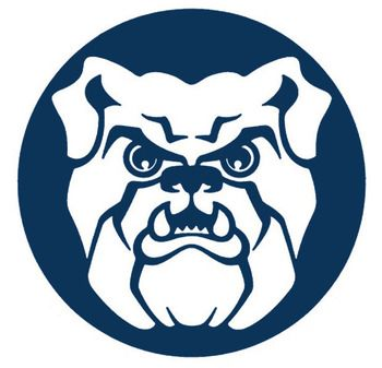 Butler bulldogs clipart graphic free Butler Bulldogs Do It Again!!!! | College stuff | Butler university ... graphic free