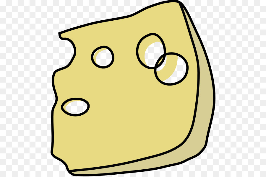Butter face clipart image Macaroni and cheese Fondue Swiss cuisine Clip art - butter png ... image