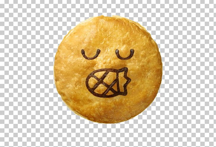 Butter face clipart picture transparent download Pie Face Duskin Co. PNG, Clipart, Baked Goods, Biscuit, Butter ... picture transparent download