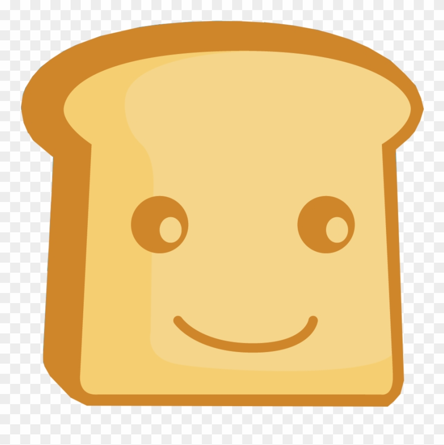 Butter face clipart clip art free download Butter Drawing French Toast - French Toast Cartoon Png Clipart ... clip art free download