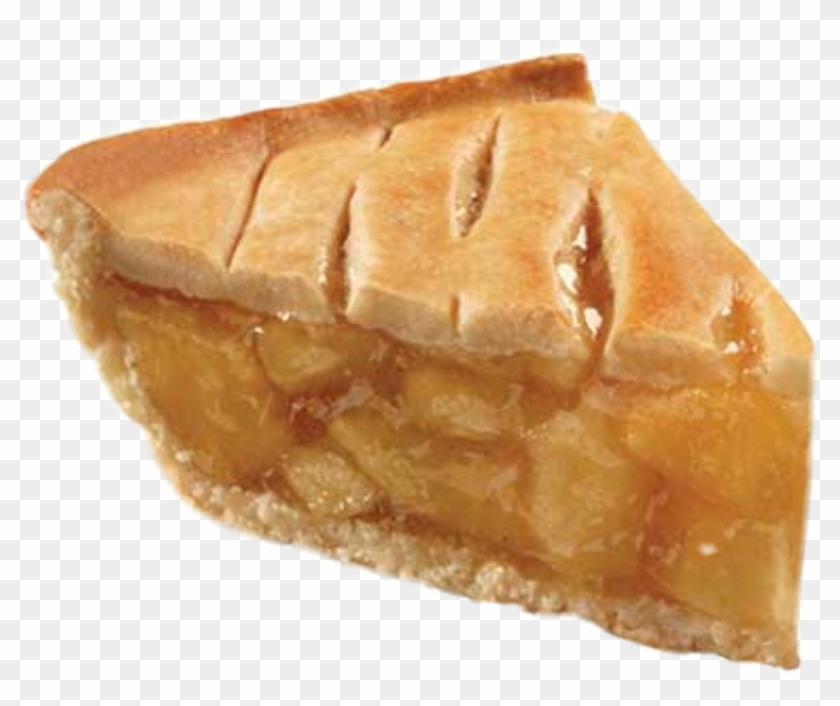 Butter sticking out of a pie clipart jpg freeuse Apple Pie Png - Clip Art Apple Pie Slice, Transparent Png - 994x811 ... jpg freeuse