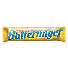 Butterfinger clipart graphic Butterfinger | cookbook clipart 4 | Nestle chocolate, Candy ... graphic