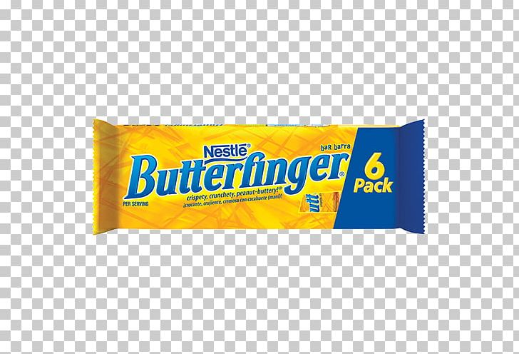 Butterfinger clipart clipart freeuse download Butterfinger Candy Bar Snack Brand PNG, Clipart, Bar, Brand ... clipart freeuse download