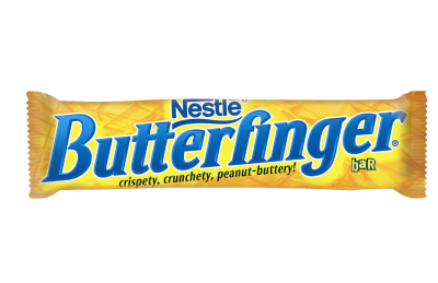 Butterfinger clipart royalty free stock Download Free png Hit Marker PNG Images | PNG Cliparts Free Download ... royalty free stock