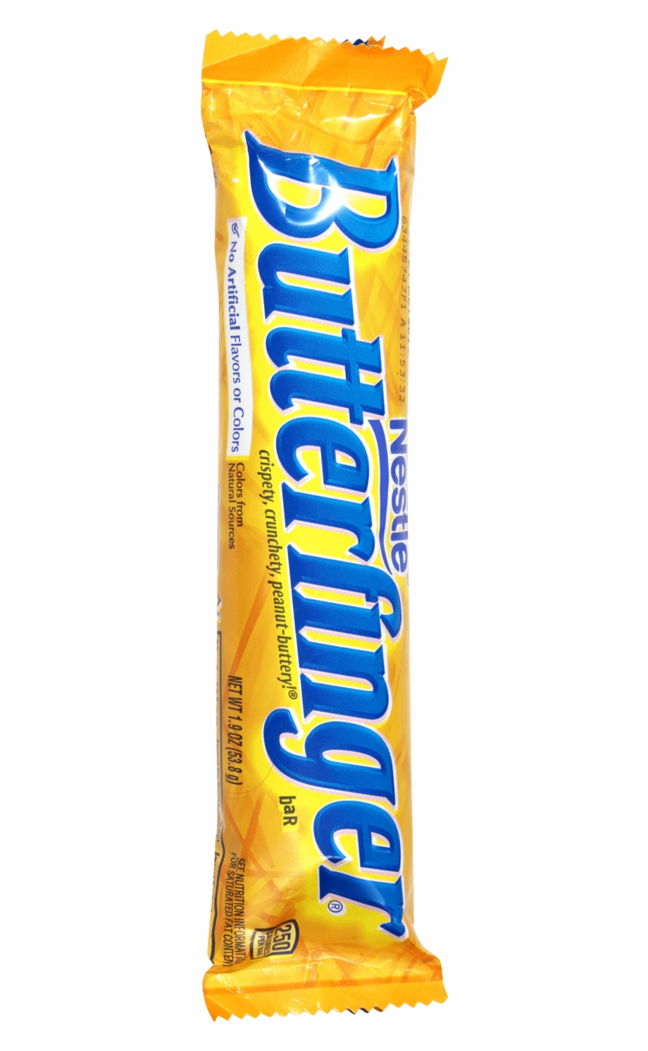 Butterfinger clipart clipart royalty free stock Butterfinger - Free PNG Images & Clipart Download #2688281 - Sccpre.Cat clipart royalty free stock