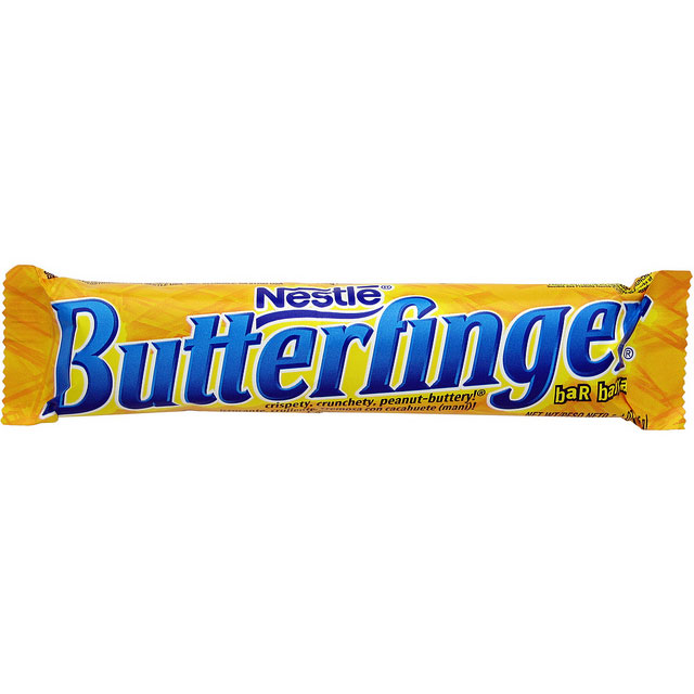 Butterfinger clipart image black and white library Americatessen : American Food Wholesale | Product tags butterfinger image black and white library