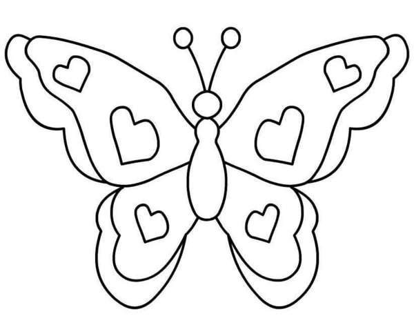 Butterflies black and white clipart black and white stock butterfly black Black and white clipart jpg - Cliparting.com black and white stock