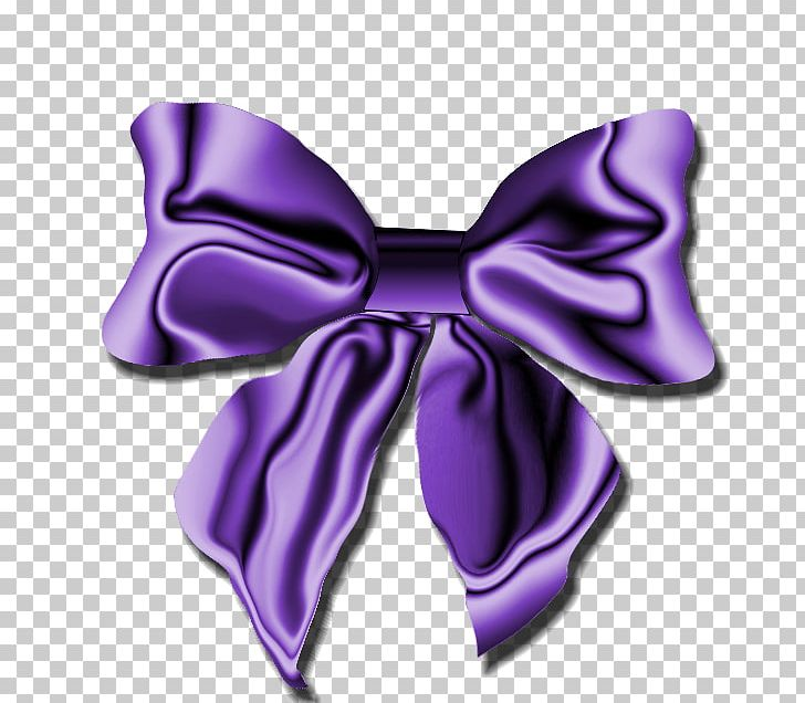 Butterflies clipart with purple ribbons clipart freeuse download Purple GIMP Tutorial Ribbon PNG, Clipart, Art, Bow, Butterfly, Clip ... clipart freeuse download