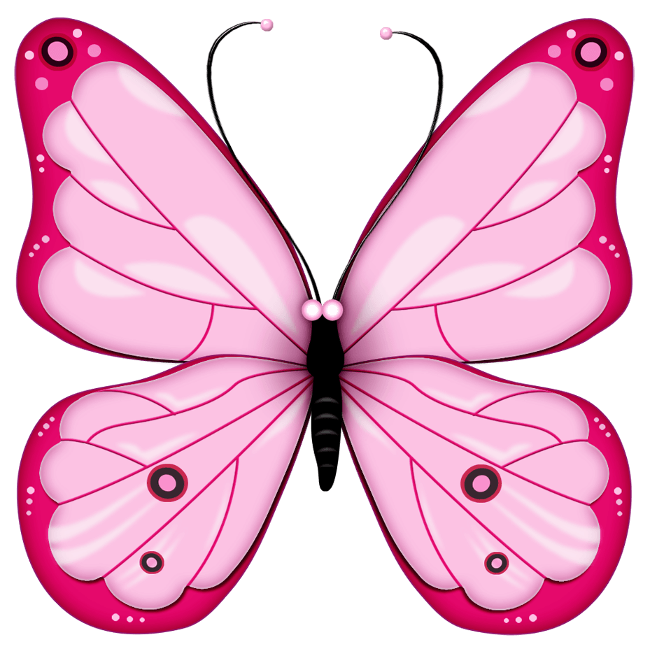 Butterflies cliparts banner royalty free download Butterflies Cliparts - Cliparts Zone banner royalty free download