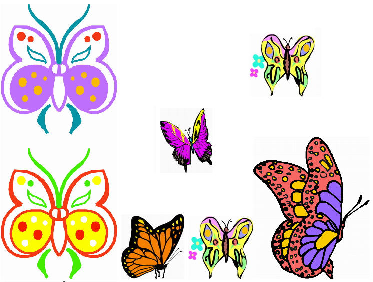 Butterflies cliparts image download Free Butterflies Cliparts, Download Free Clip Art, Free Clip Art on ... image download