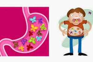 Butterflies in my stomach clipart jpg Butterflies in my stomach clipart 2 » Clipart Portal jpg