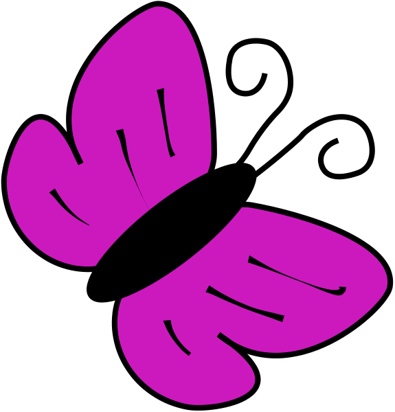 Butterflies pictures from clipart clipart stock Butterflies pictures from clipart - ClipartFest clipart stock