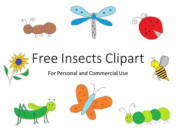 Butterfly clipart for commercial use image free Free butterfly clipart for commercial use - ClipartFest image free