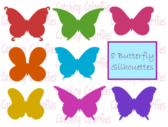 Butterfly clipart for commercial use png freeuse Free Butterfly Clip Art for Commercial Use – Clipart Free Download png freeuse