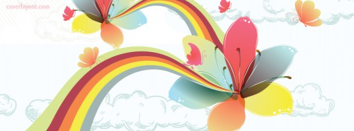 Butterfly clipart for facebook cover clip transparent stock Page 12 Animals and Bugs - Butterflies Facebook Covers, Animals ... clip transparent stock