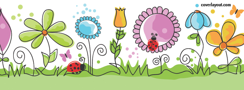 Butterfly clipart for facebook cover svg Page 14 Animals and Bugs - Butterflies Facebook Covers, Animals ... svg