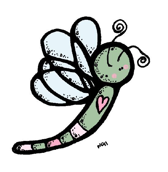 Butterfly clipart melonheadz banner free stock Free Bird Cliparts Melonheadz, Download Free Clip Art, Free Clip Art ... banner free stock