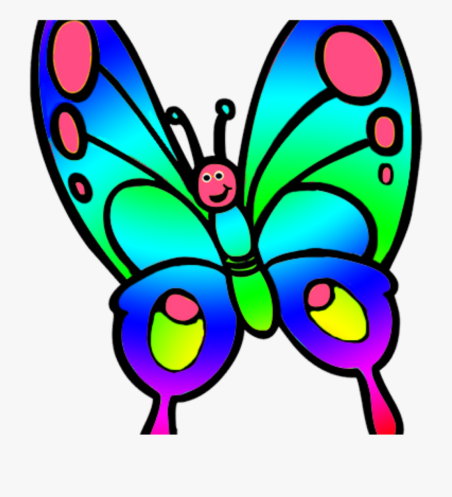 Butterfly cliparts banner library Butterfly Cliparts Butterfly Clipart Butterflys Pinterest - Clipart ... banner library