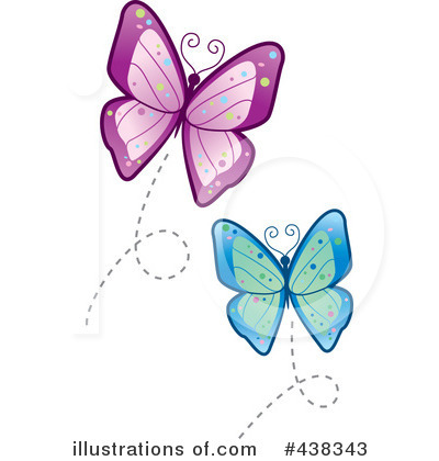 Butterfly images free clipart clipart freeuse library Free butterfly clipart landscape - ClipartFest clipart freeuse library
