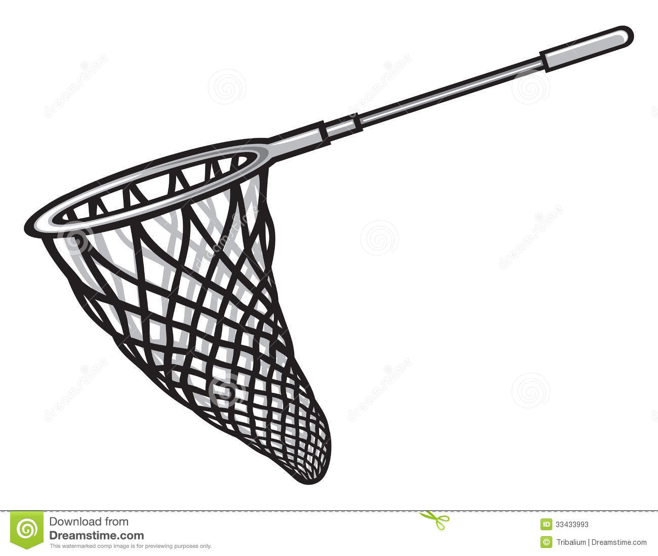 Butterfly net clipart png freeuse library Butterfly Net Illustration Butterfly Net #10186166 158 - Free Clipart png freeuse library