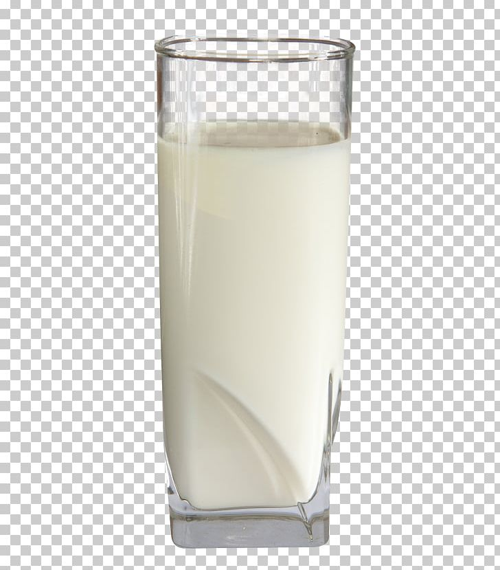 Buttermilk clipart image library download Buttermilk Soy Milk Glass PNG, Clipart, Buttermilk, Cup, Dairy ... image library download