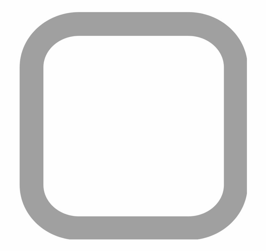 Button box clipart jpg library Check Box Clip Art - Box Button Png Free PNG Images & Clipart ... jpg library