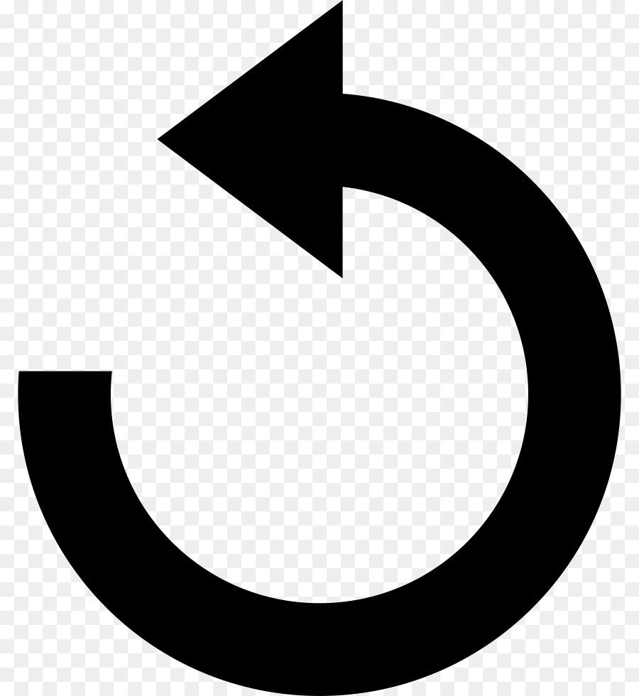 Button icon clipart svg download Button Icon clipart - Button, Font, Circle, transparent clip art svg download
