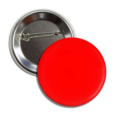 Button pins clipart image transparent stock Colors Buttons - Page: 1 | Pin Badges image transparent stock