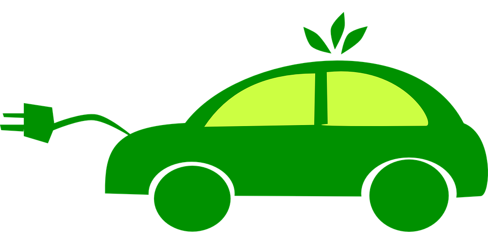 Car emission clipart png library 5 Reasons Why You Should Buy an Electric Car - Citizen Effect png library